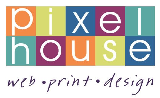 Pixelhouse Design Studio
